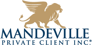The Heritage Group - Mandeville Private Client Inc.